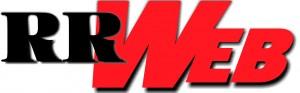 RRWeb Logo