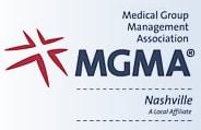 MGMA_Logo