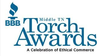 BBB-Torch-Awards-logo