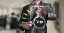 Risk Management in records management