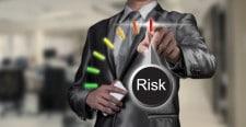 Risk Management in records management