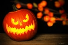 spooky things with file and document management