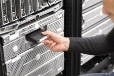 backup in datacenter
