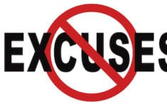 no excuses tell the truth, take responsibility and have no regrets. stop lying Being responsible and taking responsibilities is better than telling lies. Say sorry is not enough! No excuse!
