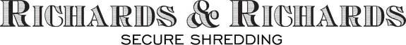 Richards-and-Richards-Logo